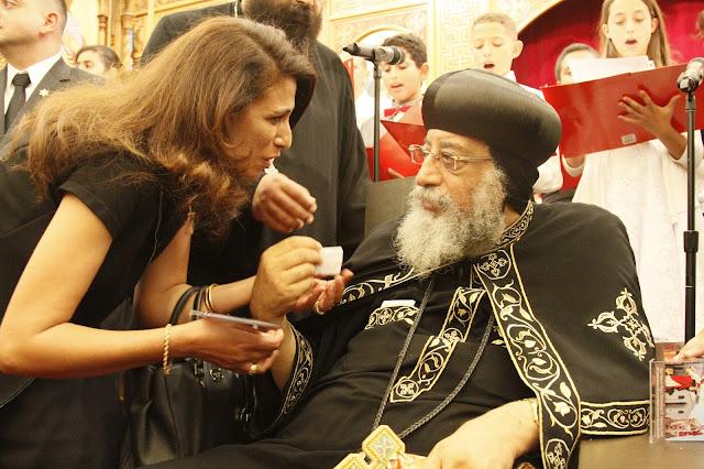 H.H Pope Tawadros II Visit (4th Album) - _MG_1490.JPG