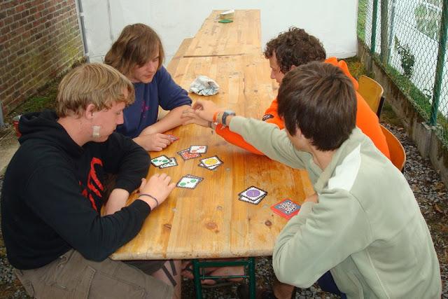 Kamp jongens Velzeke 09 - deel 3 - DSC04438.JPG