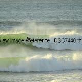 _DSC7440.thumb.jpg