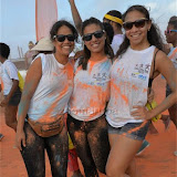 CuracaoColorWalk7June15ByEsoCurCom