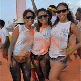 CuracaoColorWalk7June15ByEsoCurCom