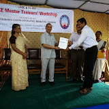 CCE Master Trainers Workshop at VKV Jairampur (11).JPG