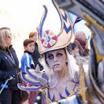 CarnavaldeNavalmoral2015_224.jpg