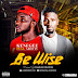 [MUSIC]: Kenegee Ft. Ability - Be Wise (Prod. Charles Creation)