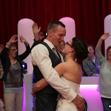 Bruiloft Wendy en Roelof De Pleats Burgum