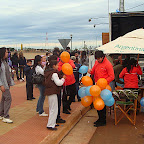 21-06-10 Inauguración Costanera 010.jpg