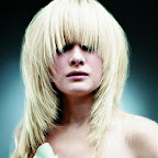 hairstyle-long-hair-068.jpg