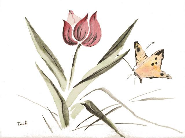 Mes premières aquarelles, par Isabelle. - Page 2 Tableaux+ISA_0030