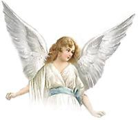 https://lh3.googleusercontent.com/-RNiri_vLBuY/TGAN0SgVlqI/AAAAAAAAi3M/r2j6uXqQ2fA/angel-2.jpg