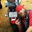 Clifton Rudolph's profile photo