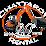 Chattaroy Rental Equipment's profile photo
