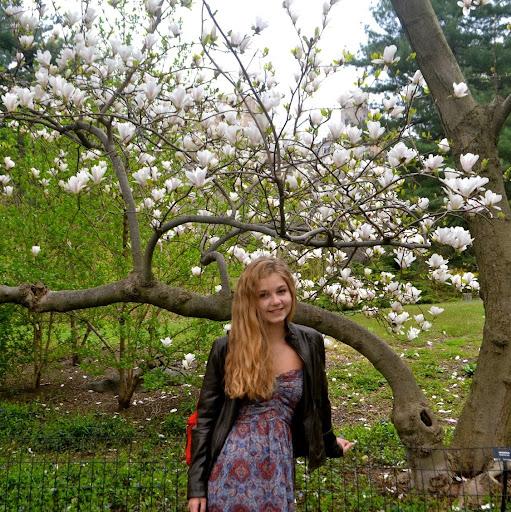 Brittany Hagen
