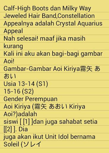 Aikatsu Aoi Kiriya_19.jpg
