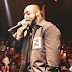 Davido Apologises To Lady Who Got Robbed And Assulted At His Concert