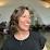Catherine Moats's profile photo