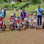 Kids-Race-2014_006.jpg