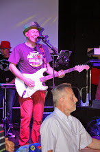 Stadtfest Herzogenburg 2014_ (171)