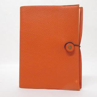 Coach Notebook