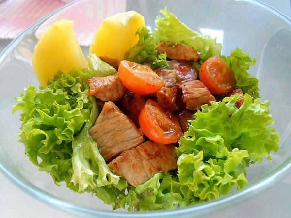 Oběd (9)