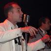 Slick Nick and the Casino Special dansen 't Paard van Troje (92).JPG