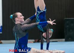 Han Balk halve finale 1 DE 2016-9188.jpg
