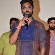 Venkatapuram Movie Pressmeet (23).JPG