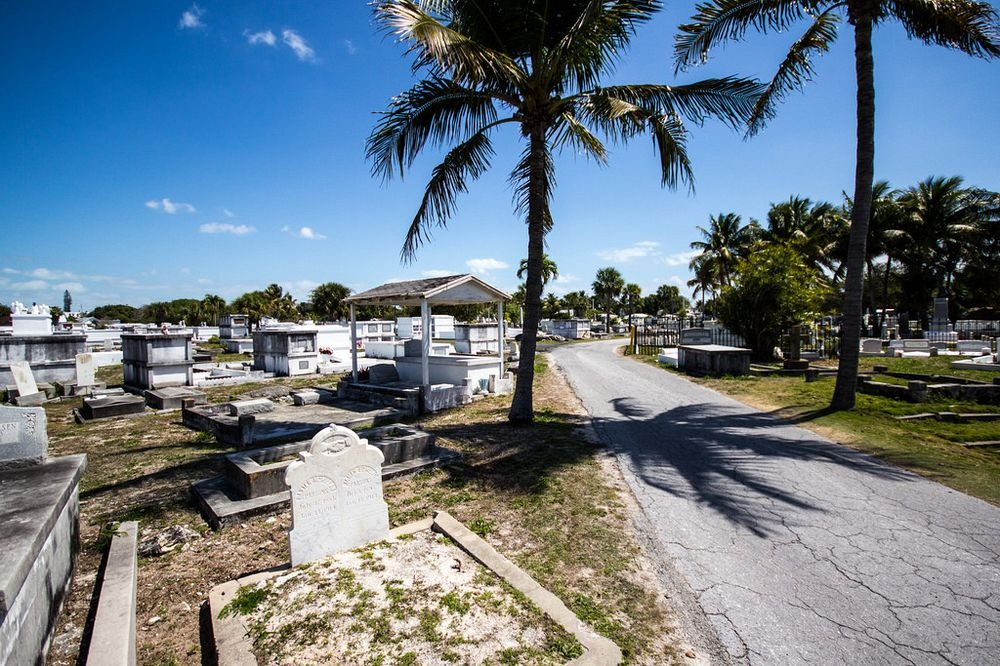 key-west-cemetery-2