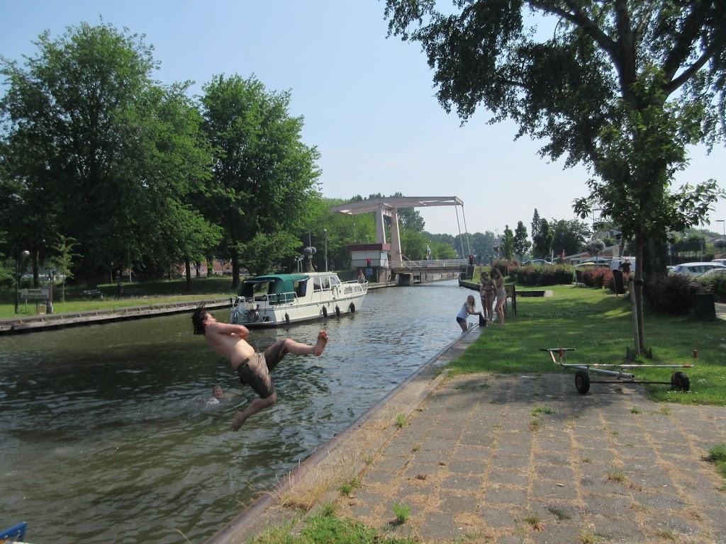Zeeverkenners - Zomerkamp 2015 Aalsmeer - IMG_2563.JPG