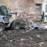 Curăţenia de toamnă 2009 - Picture%2B016.jpg