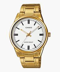 Casio Standard : LRW-200H-7E1V