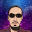 Hany Al Gamasy's profile photo