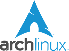 Configure Static IP Address on Arch Linux via command line