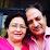 Vijai Srivastava's profile photo