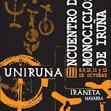 Uniruña III - 2010