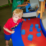 Childrens Museum 2015 - 116_8025.JPG