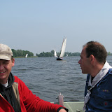 Admiraliteitsdag Loosdrecht 2008 - IMG_1882.JPG