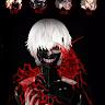 phuongthieugia8x avatar