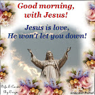morning-jesus-13-01.jpg