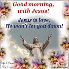 morning-jesus-13-01.jpg
