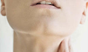 équilibre du profil et harmonie du visage