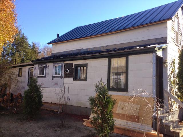 Renovation Project - IMG_0160.JPG