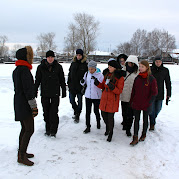 ekaterinburg-109.jpg