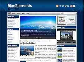 BlueElements
