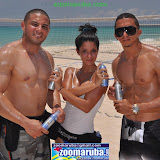 BeachTennis25Aug2012ByManriqueCapriles