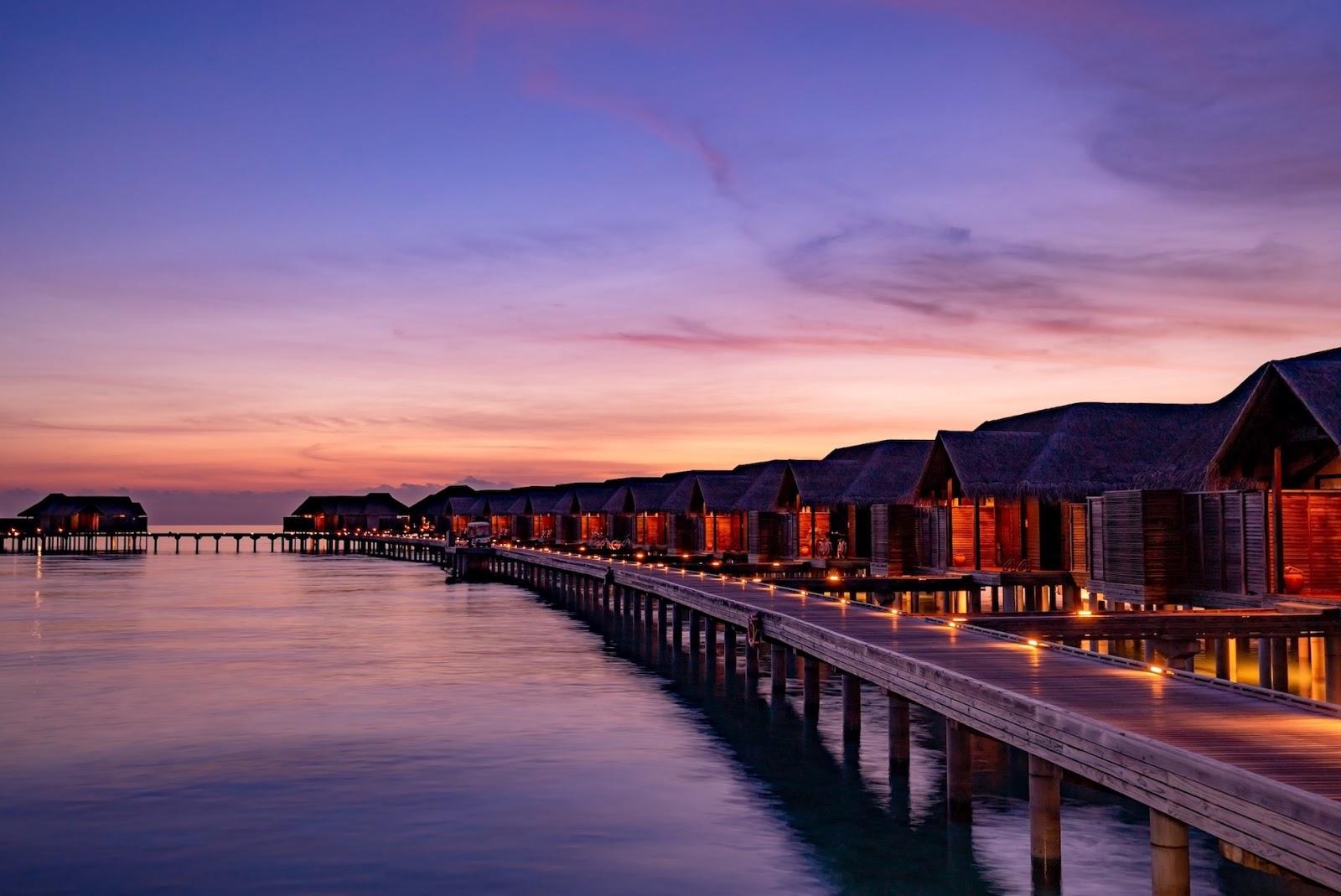 Minor Hotels เลือกใช้ SiteMinder Multi-Property ปรับตัวสร้างความสามารถในการแข่งขันที่ยั่งยืน