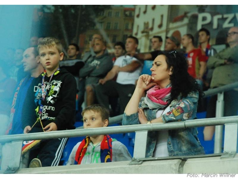 Piast  vs Lechia 2015_09_24.jpg