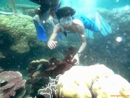 ngebolang-pulau-harapan-16-17-nov-2013-wa-16