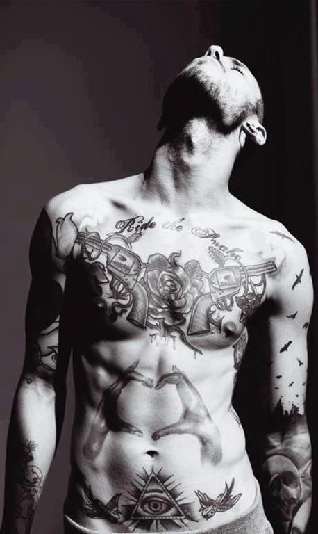 masculino_estmago_tatuagens