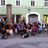On Tour in Wunsiedel - Wunsiedel%2B%252819%2529.JPG