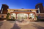 Фото 4 Larissa Sultans Beach Hotel